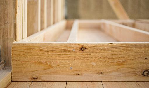tavole da carpenteria