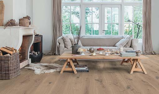 parquet-in-legno