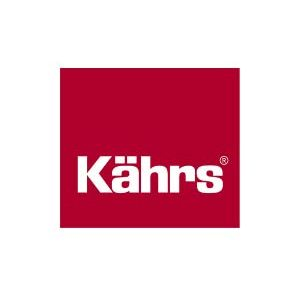 kahrs-logo-vector